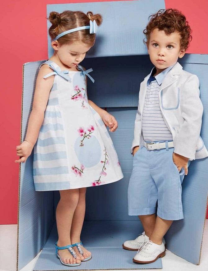 Магазин за обувки Zebra-online - онлайн дамски, немски, мъжки, детски обувки и чанти. Предлагаме ежедневни и официални боти, ботуши, сандали и чехли.