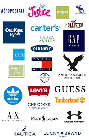Ladies Shoes Brand Names In India