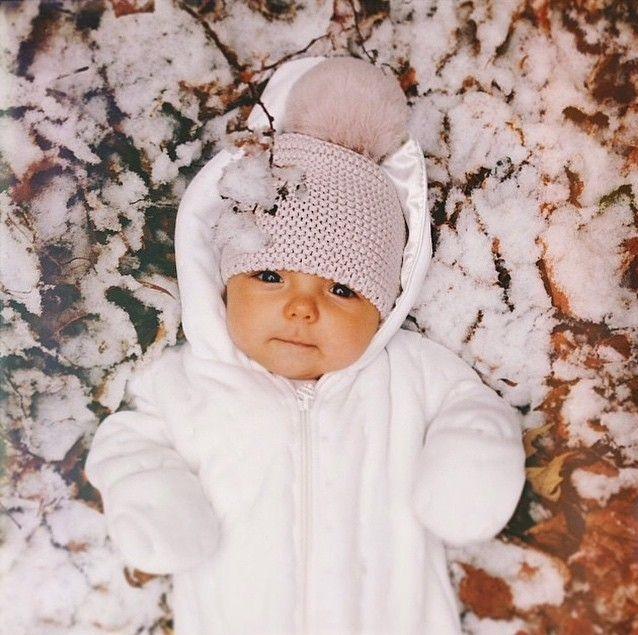 Зимни дрехи KidsMall