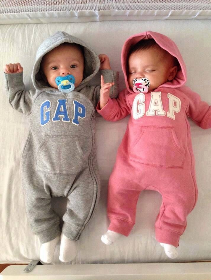 Бебе дрехи GAP