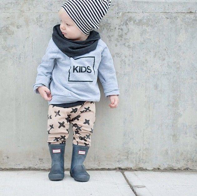 Детски суитчър Kidsmall