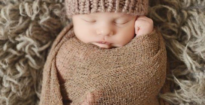 Бебшки дрехи - сладко бебе
