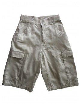 Детски къси панталони KRU