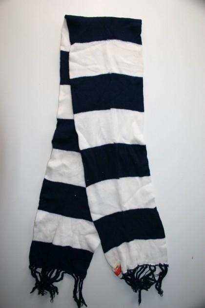 Детски шал, плетиво