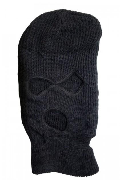 Детска шапка/маска/