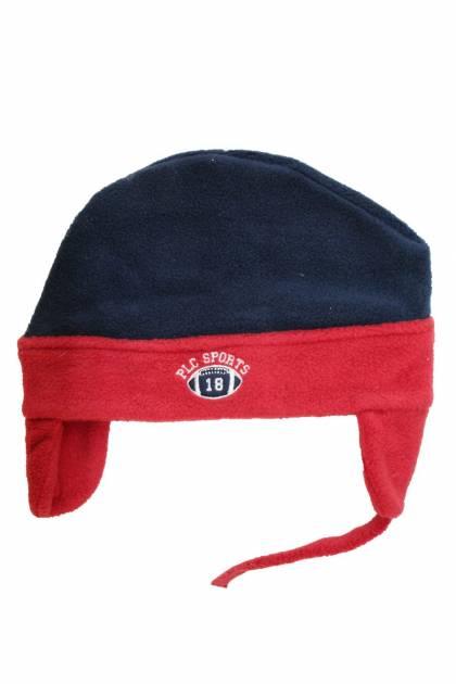 Детска шапка, полар