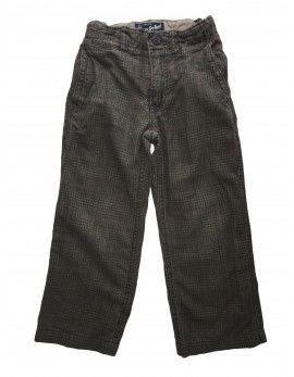 Панталон Authentic