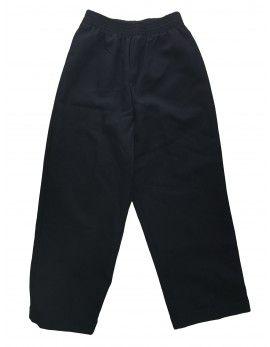Панталони George