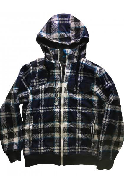 Детски дрехи за момчета, Яке Якета