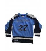Спортна блуза Authentic