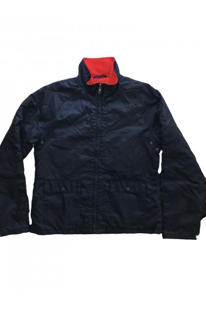 Яке Polo Jeans Co. Ralph Lauren