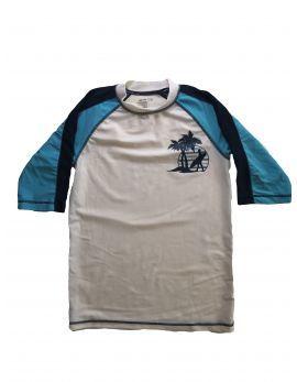 Блуза за спорт Old Navy