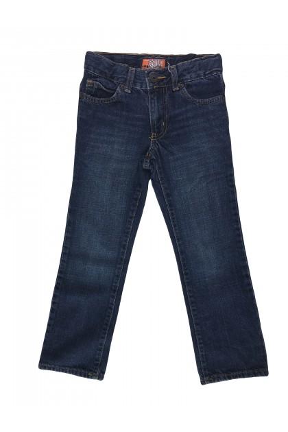 Детски дрехи за момчета, Дънки Old Navy Дънки