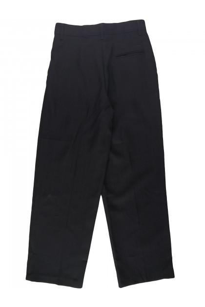 Детски дрехи за момчета, Панталон Панталони и Гащеризони