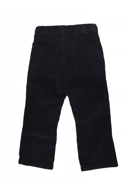 Детски дрехи за момчета, Панталон Old Navy Панталони и Гащеризони