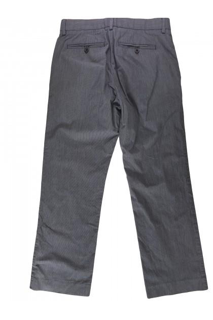 Детски дрехи за момчета, Панталон GAP Панталони и Гащеризони