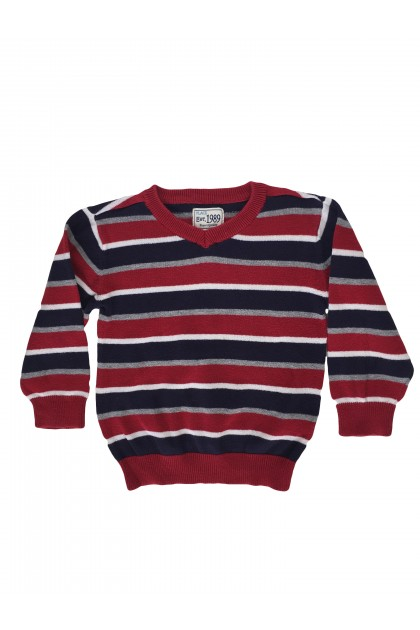 Детски дрехи за момчета, Блуза Place Тениски, Блузи и Топове