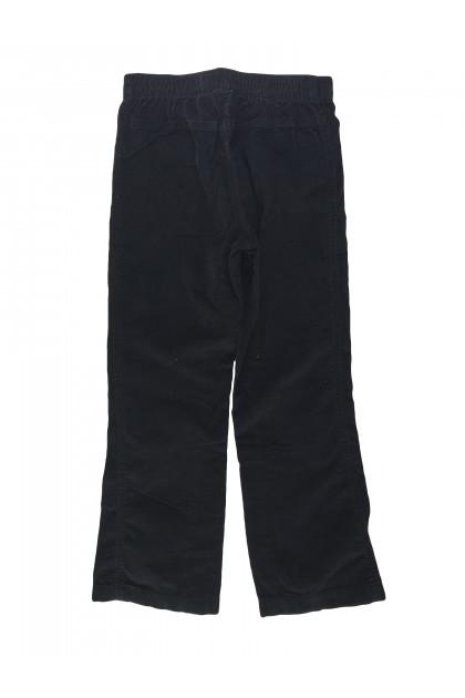 Панталон Jumping beans