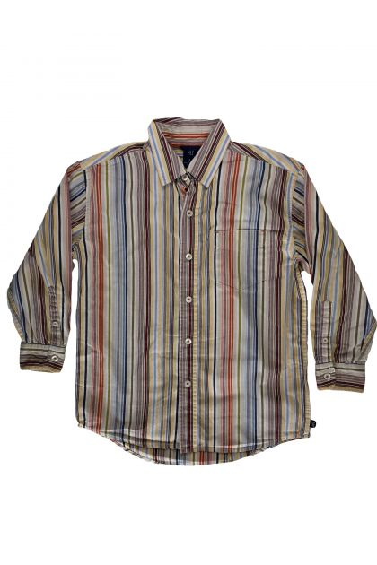 Детски продукт за момчета, Риза GAP Ризи