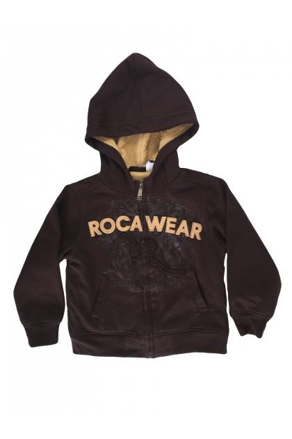 Суичър Roca Wear