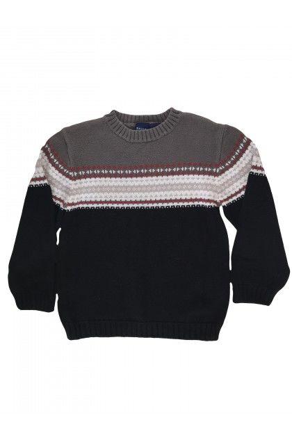 Детски продукт за момчета, Блуза Basic Editions Тениски, Блузи и Топове