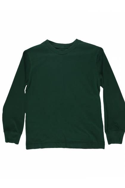 Детски дрехи за момчета, Блуза Cherokee Тениски, Блузи и Топове