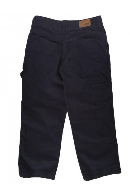 Детски дрехи за момчета, Панталон Urban Панталони и Гащеризони