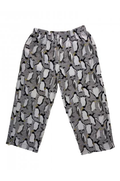 Детски дрехи за момчета, Пижама долнище Carter's За спане