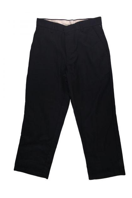 Панталони Chaps