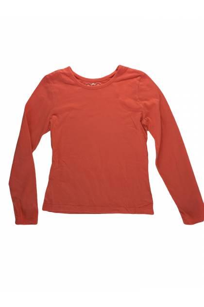 Детски дрехи за момичета, Блуза GAP Тениски, Блузи и Топове