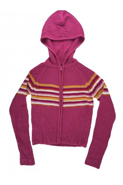 Детски дрехи за момичета, Жилетка Жилетки, Сака и Болера