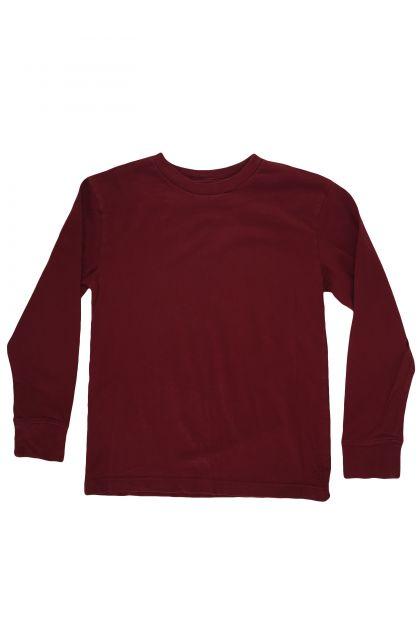Детски продукт за момчета, Блуза Cherokee Тениски, Блузи и Топове