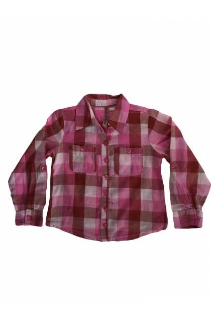 Риза Next