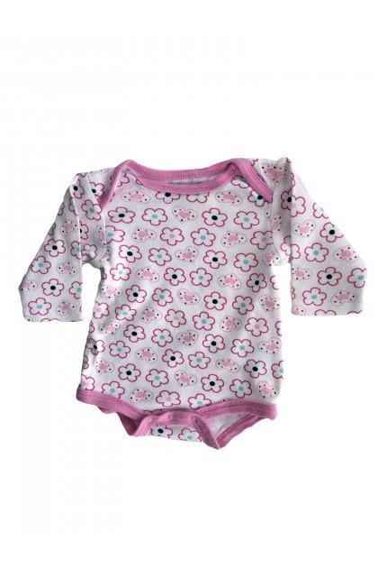 Детски дрехи за момичета, Боди НОВО ЗАРЕЖДАНЕ