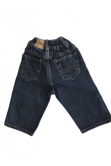 Детски дрехи за момчета, Дънки Place Дънки