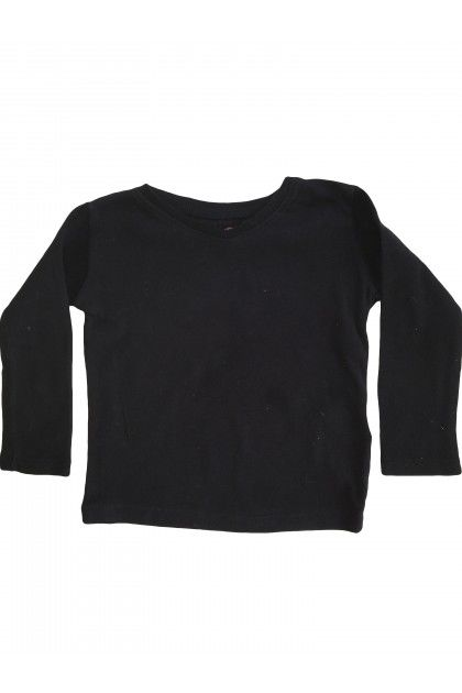 Детски дрехи за момичета, Блуза Тениски, Блузи и Топове