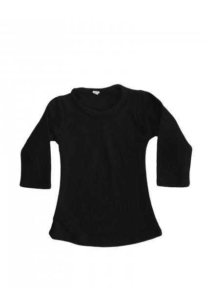 Детски продукт за момичета, Блуза Тениски, Блузи и Топове