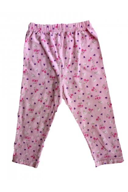 Детски дрехи за момичета, Клин НОВО ЗАРЕЖДАНЕ