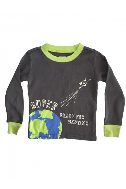 Детски дрехи за момичета, Блуза Gymboree Тениски, Блузи и Топове