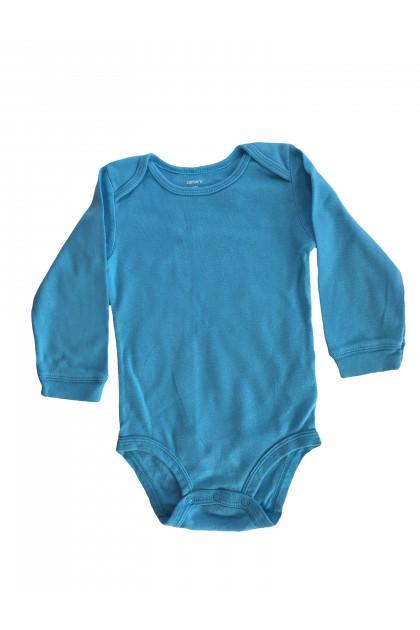 Детски дрехи за момичета, Боди Carter's НОВО ЗАРЕЖДАНЕ