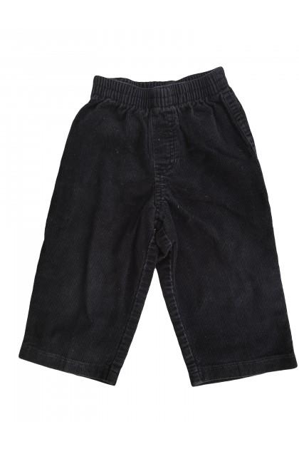 Детски продукт за момчета, Панталон Miniwear Панталони и Гащеризони