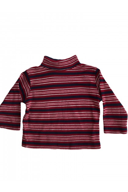 Детски дрехи за момчета, Поло Carter's Тениски, Блузи и Топове