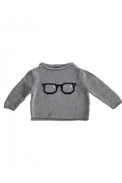 Детски продукт за момчета, Пуловер GAP Пуловери
