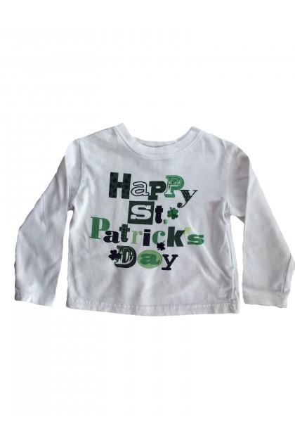 Детски продукт за момичета, Блуза Koala Kids Тениски, Блузи и Топове