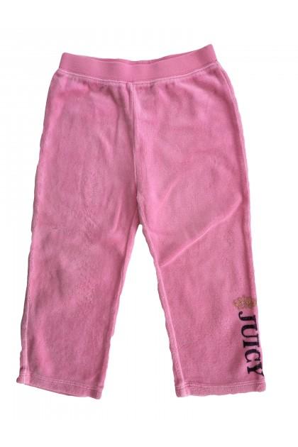 Детски дрехи за момичета, Долнище анцунг Juicy Couture Анцузи