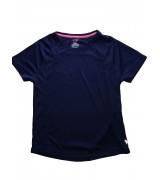 Блуза за спорт Danskin Now