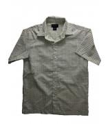 Риза Sean John