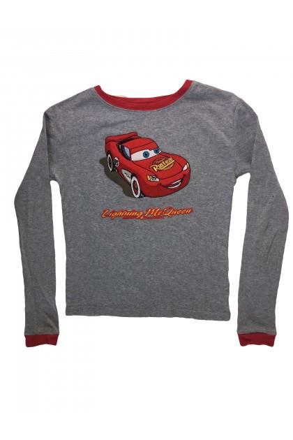 Детски дрехи за момчета, Горнище пижама Disney За спане