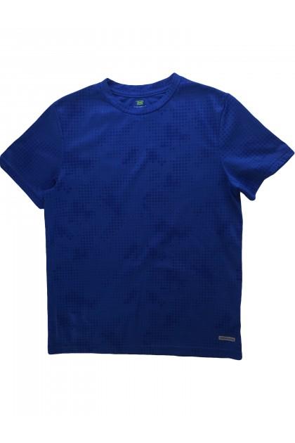 Детски дрехи за момчета, Блуза с къс ръкав Tek Gear Тениски, Блузи и Топове