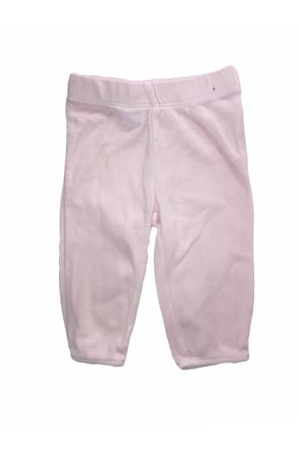 Детски дрехи за момичета, Клин Carter's НОВО ЗАРЕЖДАНЕ